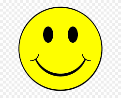 sunshine clipart happy face happy and sad face clip art