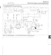 courage hp engine coil kohler 22 repair manual tributoaterciopelados engine