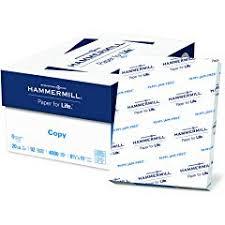 Paper Graph Copy Paper Shop Amazon Com