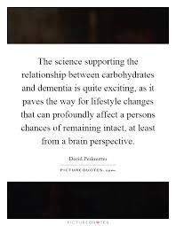 Dementia Quotes Fascinating Dementia Quotes Dementia Sayings Dementia Picture Quotes Page 48