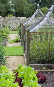 Small Picture 86 best Potagers Edible Gardens images on Pinterest Veggie