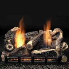 ventless gas logs. Empire Gas Logs · Monessen Ventless