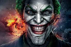 awesome joker wallpapers top free