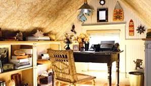 interior home design living room. Unbelievable Cool Home Designs Idea For Interior Decor Ideas Office Design Living Room A