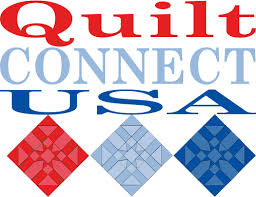 quilt_connect_usa_word_logo_png.png & Quilt Connect USA Adamdwight.com