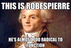 Classroom memes on Pinterest | French Revolution, History Memes ... via Relatably.com