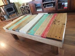 funky wood furniture. Top Stylish Beach Coffee Table Best Ideas About Style With Funky Tables Decor Wood Furniture L