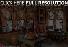 Primitive Curtains For Living Room Baby Nursery Lovable Unique Ideas For Home Decorating Cheap