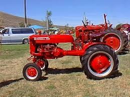 farmall cub tractor 1947 shaun pinterest tractor Farmall Cub Wiring Harness farmall cub tractor 1947 farmall cub wiring harness replacement