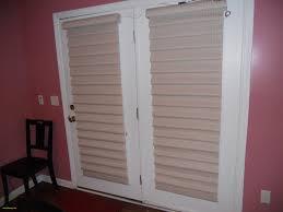 patio door blinds elegant home design sliding patio door blinds inspirational doors single of patio door