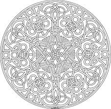 bc80fd43f3318b11c6008a68164950bf free printable coloring pages coloring pages for kids 25 best ideas about abstract coloring pages on pinterest adult on abstract coloring pages free printable