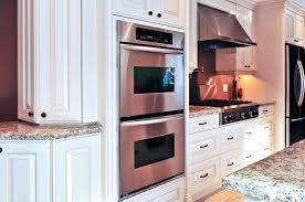kitchen cabinets dexter mi merillat cabinetry ann arbor dexter cabinet countertop cabinets