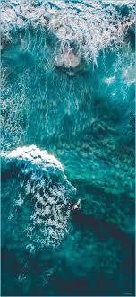 Ocean Wallpaper Iphone ...