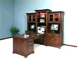 office desk for 2. Desks For 2 S Office Desk 28 Inches High F