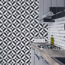 modern stencils geometric stencils