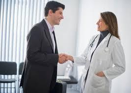 Pharmaceutical Representative Interview Tips For Medical Representative Jobs Medical Representative