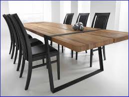 Esstisch Massivholz Weiß Esstisch 80x80 Cm Preisvergleiche