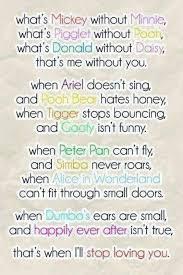 Long Distance Friendship Quotes Simple Friend Quotes Funny Friends Quotes True Friendship Quotes Pictures