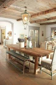 Farm Style Dining Room Tables Dining Room Lovely Farmhouse Style Dining Room Farmhouse Style