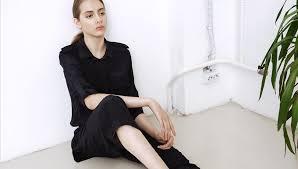 Два в одном: <b>Комбинезон</b> как альтернатива блузкам и брюкам ...