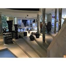 Treppen im haus sind nicht nur verbindungen zwischen stockwerken, sondern auch stilmittel. Beton Cire Set Fur Treppen Harmony Beton