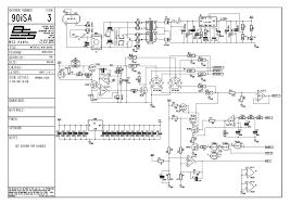 5 pin dmx wiring diagram 5 image wiring diagram dmx cable wiring solidfonts on 5 pin dmx wiring diagram