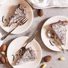 3 Authentic Italian Desserts That Rival Your Nonnas