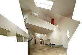 Ternat House V bureau vers plus de bien tre Inside design