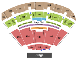 Irving Music Factory Seating Chart Buy Ana Gabriel Tickets Seating Charts For Events