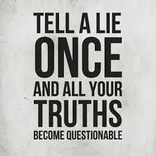 Honesty Quotes Mesmerizing Quotes Honesty Quotes