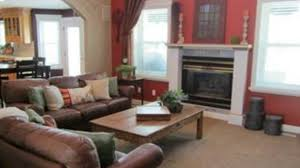 utah home staging / about red door staging
