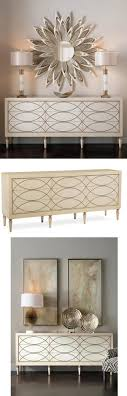 Best  Dining Room Console Ideas On Pinterest - Buffet table dining room