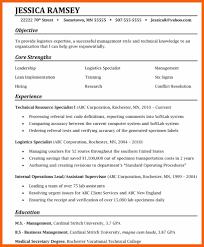 Us Resume Format 100100 us resume format professional formsresume 53