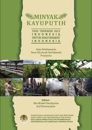 Nopember rekayasa genetik pada hewan dan tumbuhan dr. Balai Besar Penelitian Bioteknologi Dan Pemuliaan Tanaman Hutan