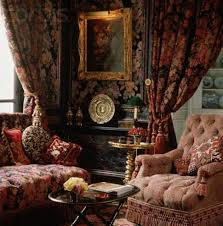 living room fl victorian style classy staggering dreaded picture concept area rugs for 99 dreaded