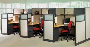 modern office cubicles. fine modern rent office furniture houston tx on modern cubicles