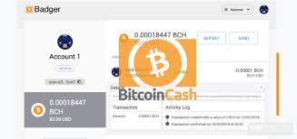 Live Bitcoin Chart On Desktop Best Bitcoin Cash Desktop