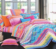xlong twin sheet sets azteca twin xl comforter set college ave designer series dorm