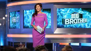 Big Brother' Season 23 Premiere Ends ...