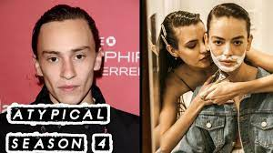 Atypical Season 4 is confirmed: The ...