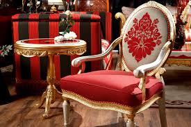 italian furniture brands. GLAMOUR SOFAS - SEATS Italian Furniture Brands 8