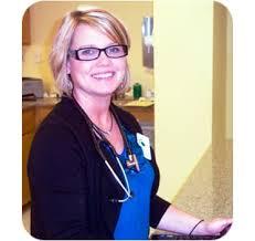 Dr. Tara Gaines, MD: CONCORD, NC