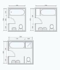 Bathroom Remodel Layout Adorable 48×48 Bathroom Layout Celebrityset