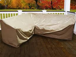 outdoor sofa cover. L Shaped Outdoor Furniture Cover Designs Marvelous Sofa Outstanding 9 - Www.slipstreemaero.com A