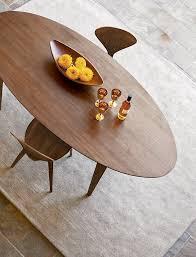 cherner furniture. Cherner® 84\ Cherner Furniture