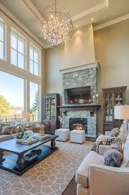 big living rooms. Best 25 Large Living Rooms Ideas On Pinterest Room Area With Big Wall I