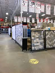 Tile Decor Store Making Tile Decisions Love Renovations 97