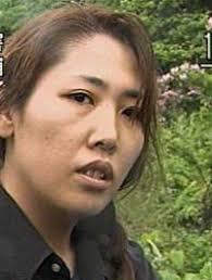 「畠山鈴香」の画像検索結果