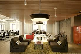 designer office space. Runway Office By FME Architecture + Design - Snapshots Designer Space T