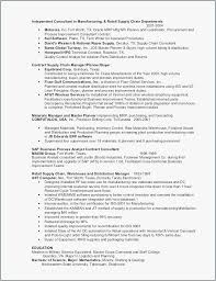 General Laborer Resume Beautiful Cfo Resume 2018 Nursing Resume ...